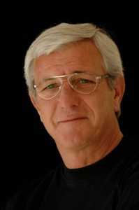 Marcello Lippi RTR Sports