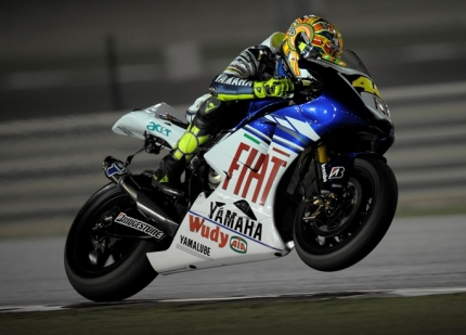 acer yamaha factory racing sponsorship