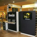 bwin co marketer gp race fastweb tour