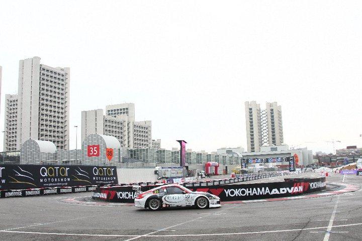 sponsorship bomboogie motorshow