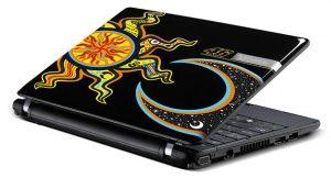 Valentino Rossi Laptop Brand Licensing
