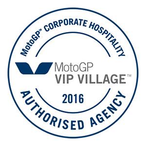 vip-village_agency