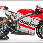 motogp-2014-ducati-desmosedici-GP14