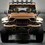 Starwood_Motors_Customized_JeepWrangler_Unlimited_100k