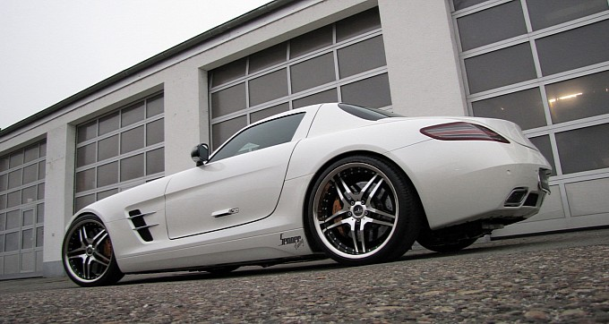 senner-tuning-mercedes-sls-amg-photo-gallery-medium_10