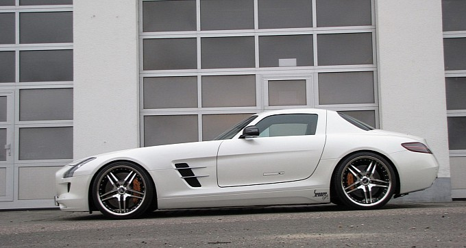 senner-tuning-mercedes-sls-amg-photo-gallery-medium_6