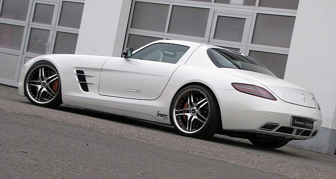 senner-tuning-mercedes-sls-amg-photo-gallery-medium_7