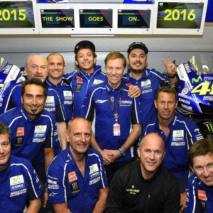 rossi-yamaha-contract