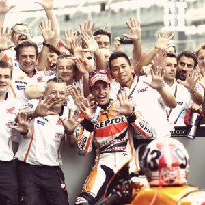 Indianapolis-MotoGP-RTR08102014_46