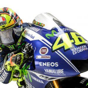Valentino-Rossi-2014-Yamaha-motogp