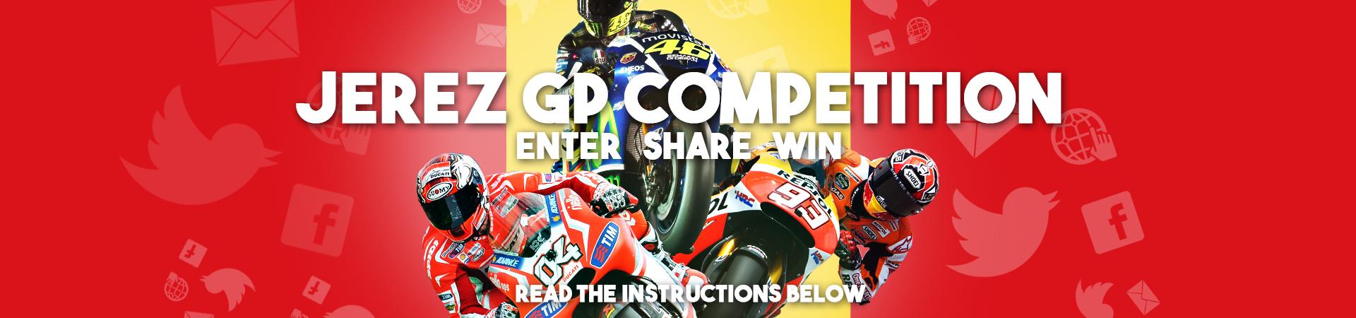 Header_Jerez-Competition