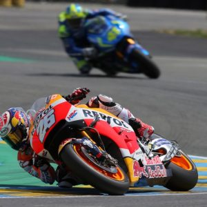 2016 french gp results
