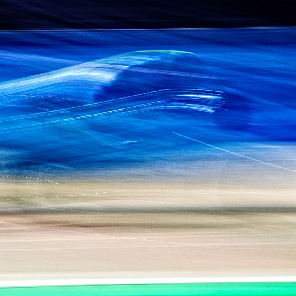 motogp-photography-mirco-lazzari