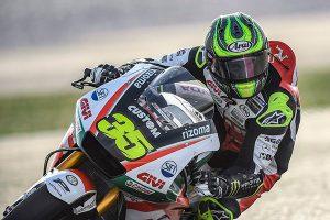 sponsorship in motorsport