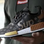 adidas supreme vuitton licensing