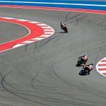 motogp-sponsorship