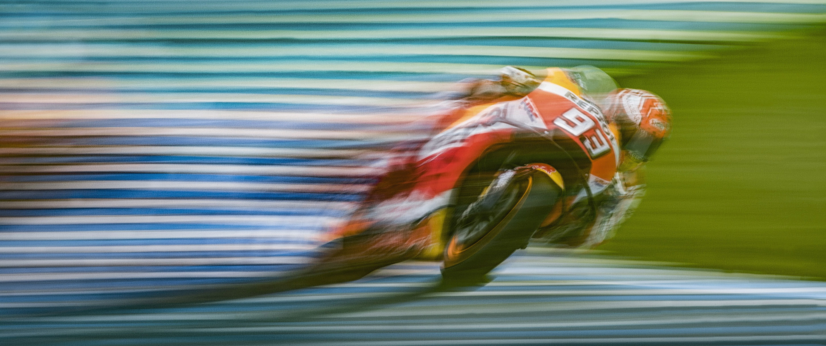 MotoGP sponsorship: what it is, how it works and all you need to know