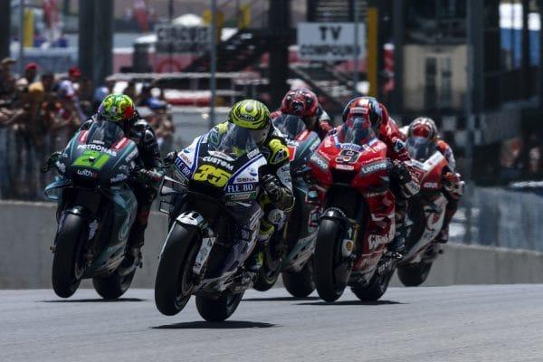 MotoGP_sponsorship