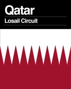 Qatar MotoGP VIP Village