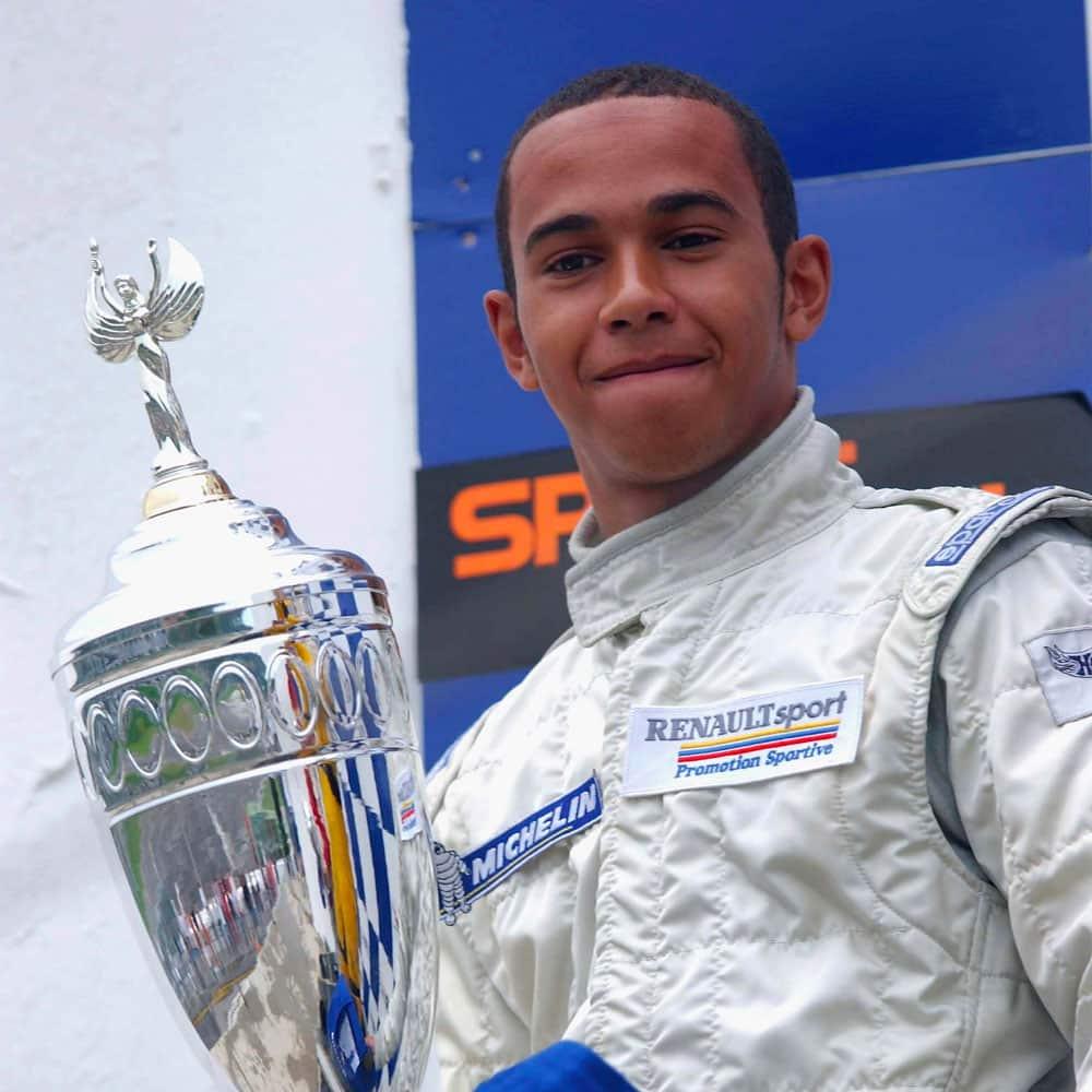 Lewis Hamilton F1 Photography MIrco Lazzari