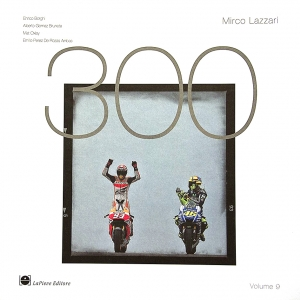 Mirco Lazzari 300