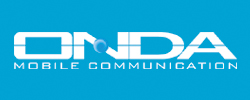 OndaCommunication