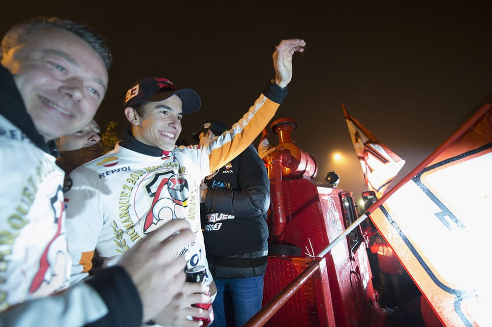 Marc-marquez-world-champion
