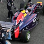 f1-redbull-rb10-tests-inline