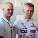 kevin-magnussen-father