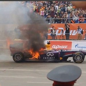 red-bull-fire