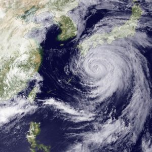 typhoon-japan