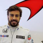 Alonso-McLaren-2015