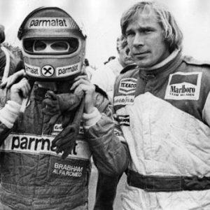 Niki-Lauda-James-Hunt