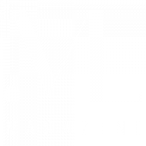 ML | Mirco Lazzari Magazine | Issue 3