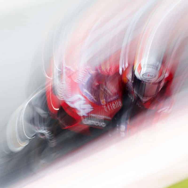 sponsorizzazione motogp agenzia marketing sportivo rtr sports