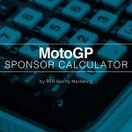 sponsor-calculator