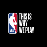 this-is-why-we-play