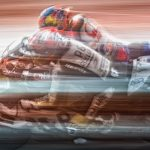 MotoGP-sponsor-lista