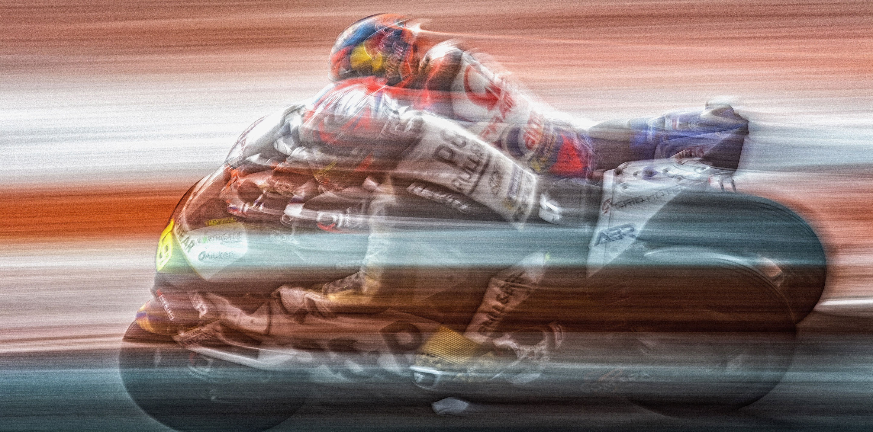 La Lista Completa degli Sponsor MotoGP per la Stagione 2019