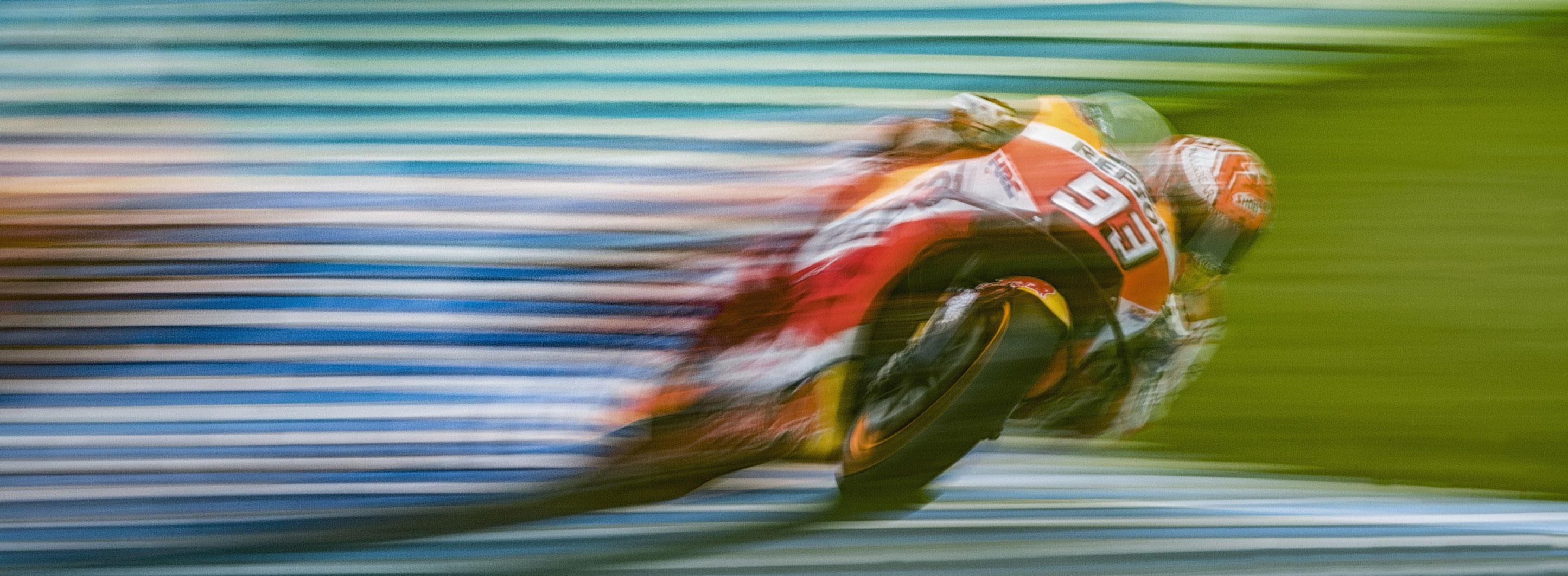 La sponsorizzazione MotoGP: cosa è, come si fa e cosa serve sapere