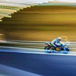 agenzia sponsorizzazione motogp