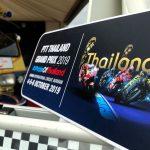 sponsorizzazione-motoGP