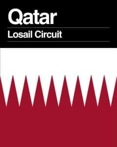 Qatar-MotoGP-VIP-Village