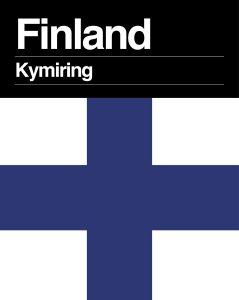 Finland-MotoGP-VIP-Village