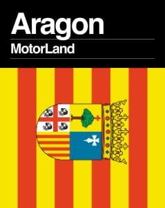 Aragon-MotoGP-VIP-Village