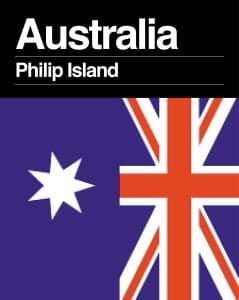 Australia-MotoGP-VIP-Village