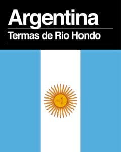 Argentina-MotoGP-VIP-Village