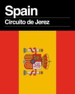 Spain-MotoGP-VIP-Village