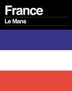 France-MotoGP-VIP-Village