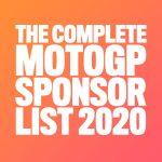 lista-sponsor